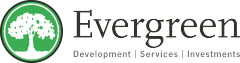Evergreen Devco Inc.