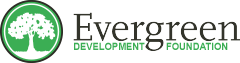 Evergreen Development Foundation - General Fund