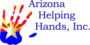 Arizona Helping Hands - 2018 BACKPACK DRIVE